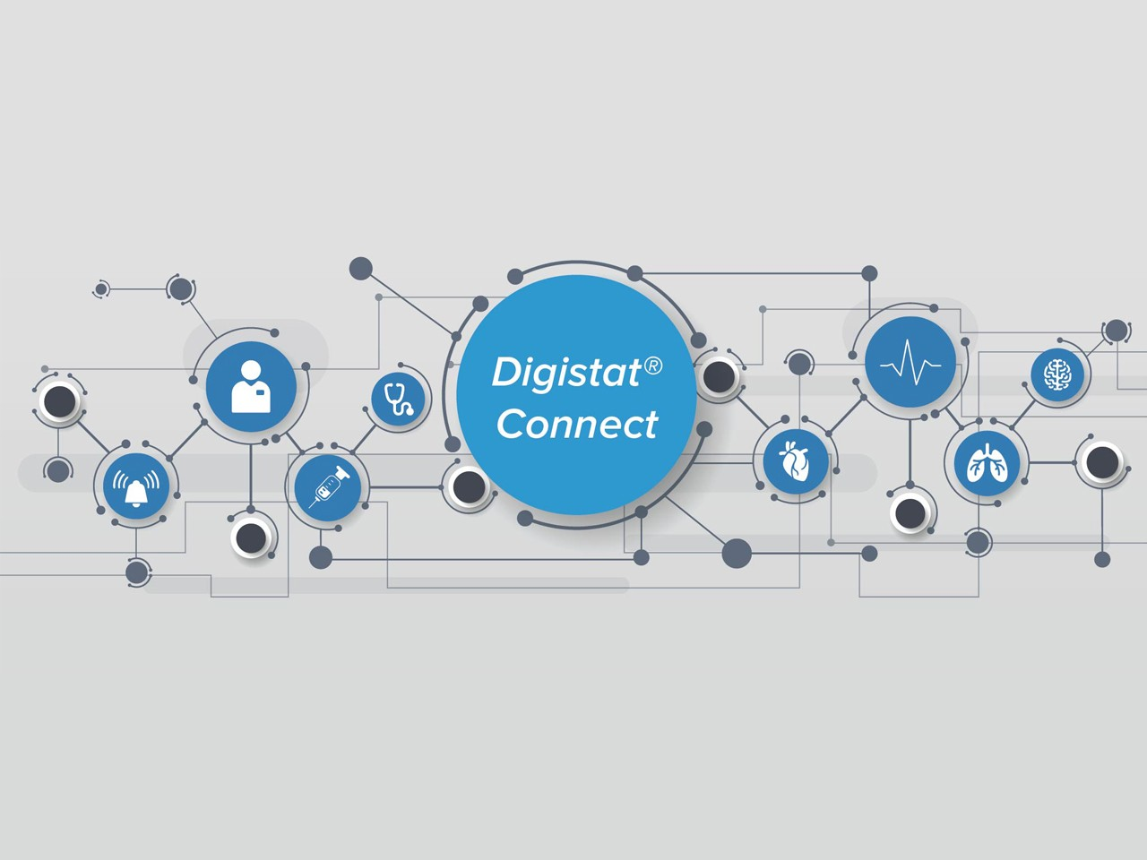 Digistat Connect